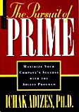 Pursuit of Prime