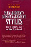 mangagement-mismanagement-styles-cover