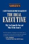 the-ideal-executive-cover